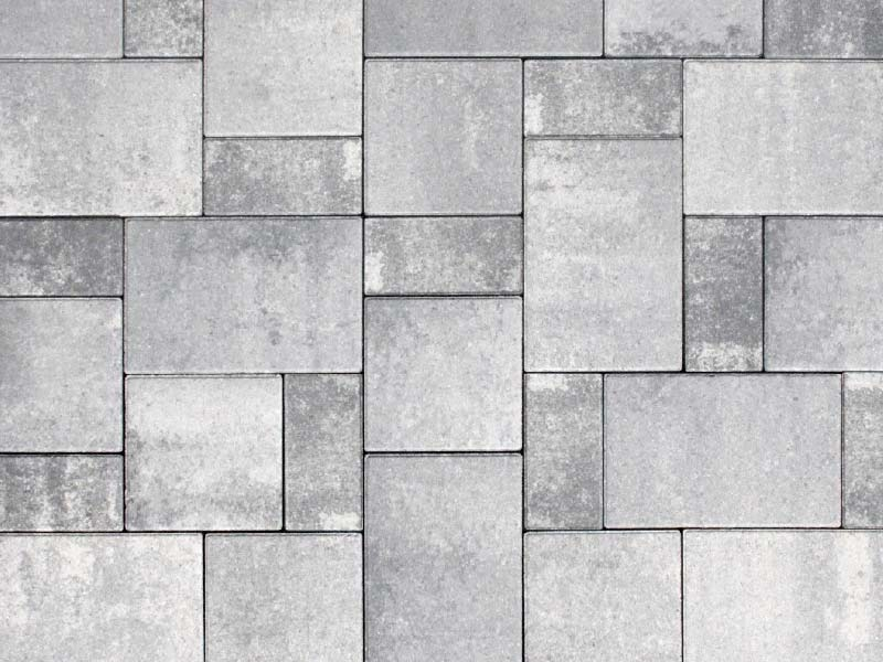 haba beton pflaster produkte alle eleganto. Black Bedroom Furniture Sets. Home Design Ideas
