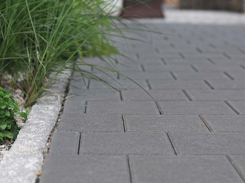 Gut gemocht HABA-Beton Pflaster Produkte Funktional Quadrat FL17