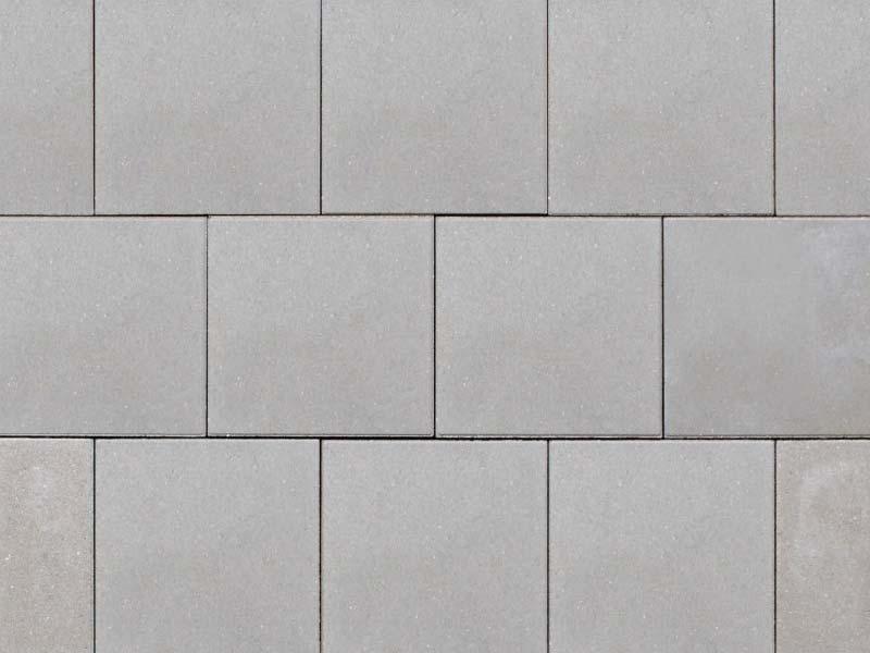 HABABeton Pflaster Produkte Platten Gehwegplatte - Beton gehwegplatten preise