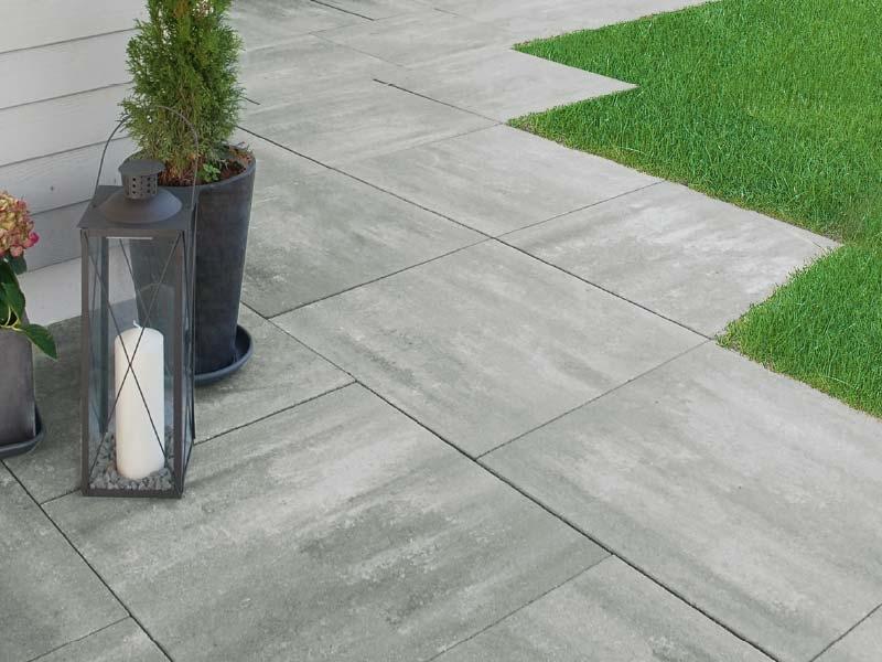 haba beton pflaster galerie. Black Bedroom Furniture Sets. Home Design Ideas